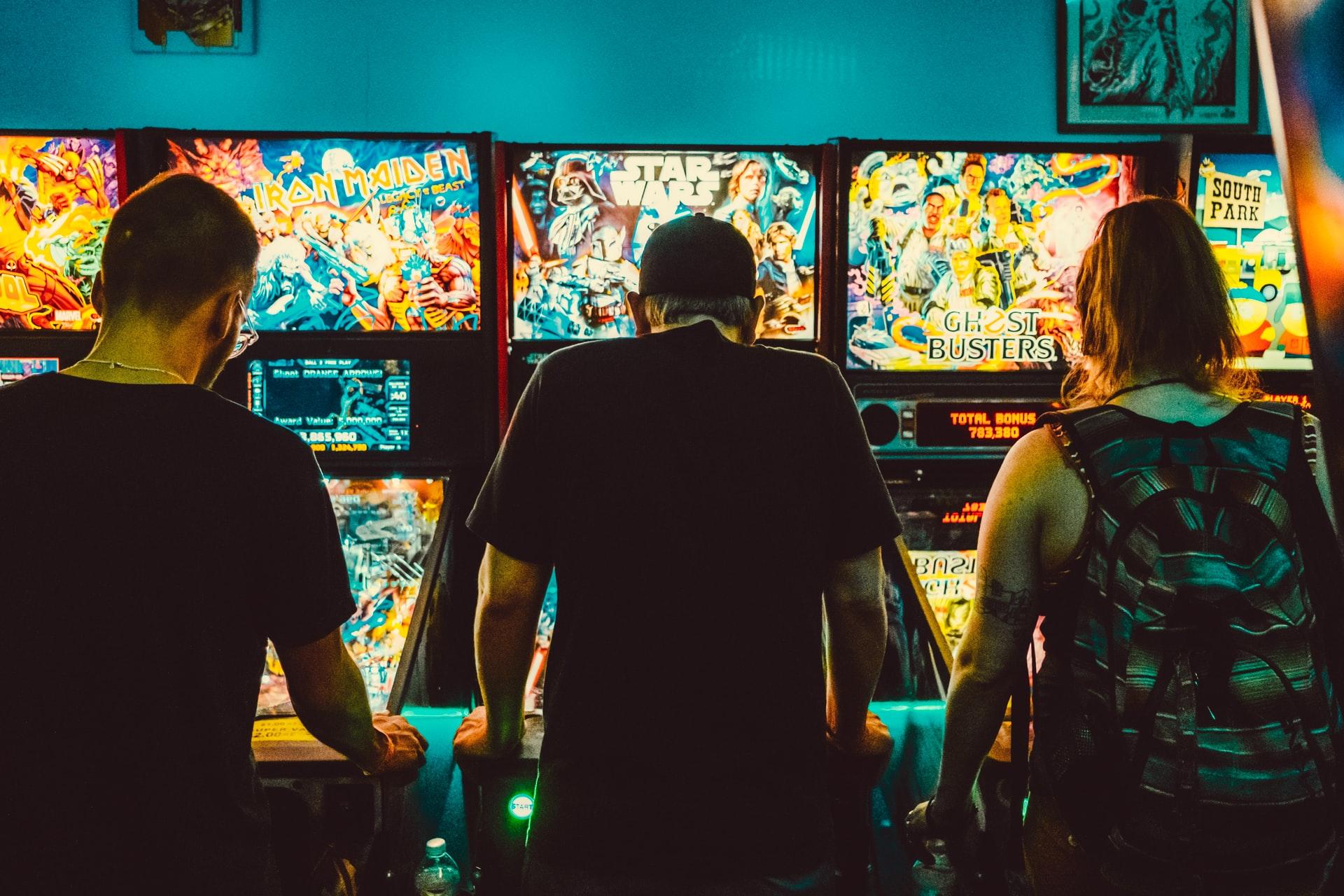 Read more about the article Några saker att veta om casino utan spelpaus